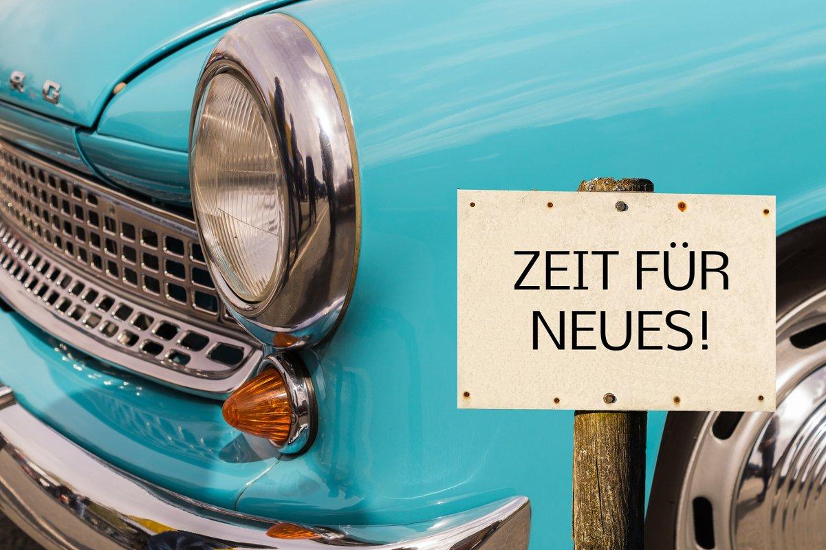 Auto Ankauf Bonn Köln Alfter